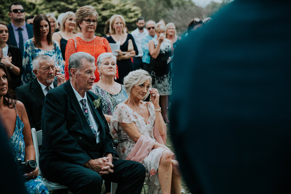 Chanel + David Wedding-452.jpg