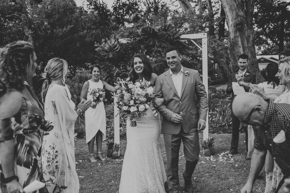 Chanel + David Wedding-497.jpg