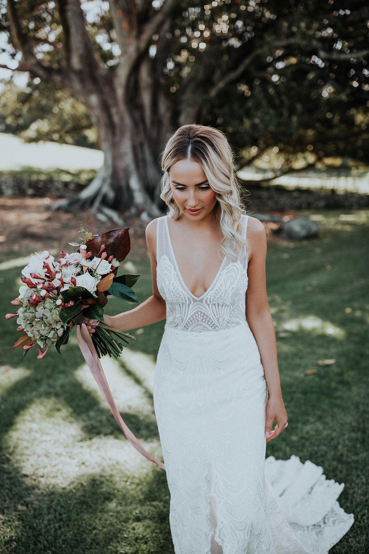 BridalShoot-30.jpg