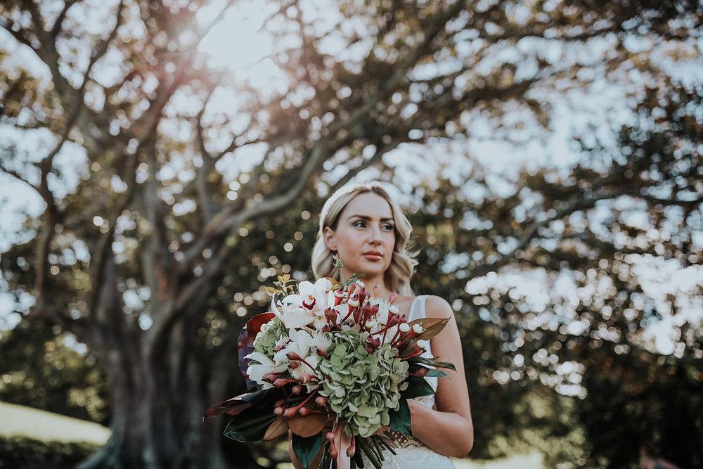 BridalShoot-33.jpg