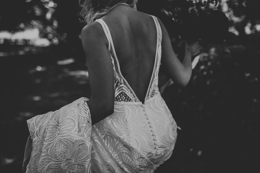 BridalShoot-37.jpg