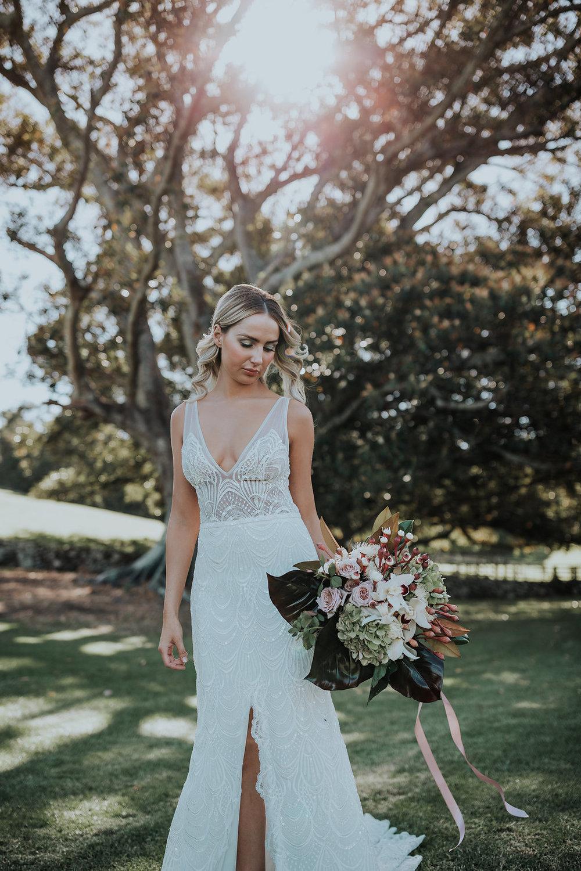 BridalShoot-36.jpg