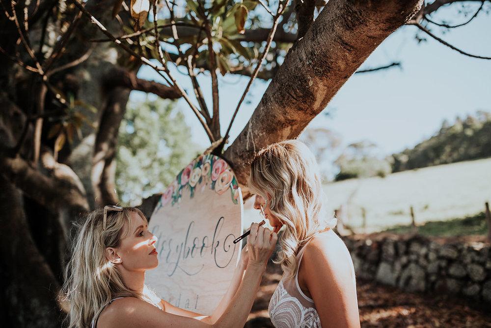 BridalShoot-41.jpg