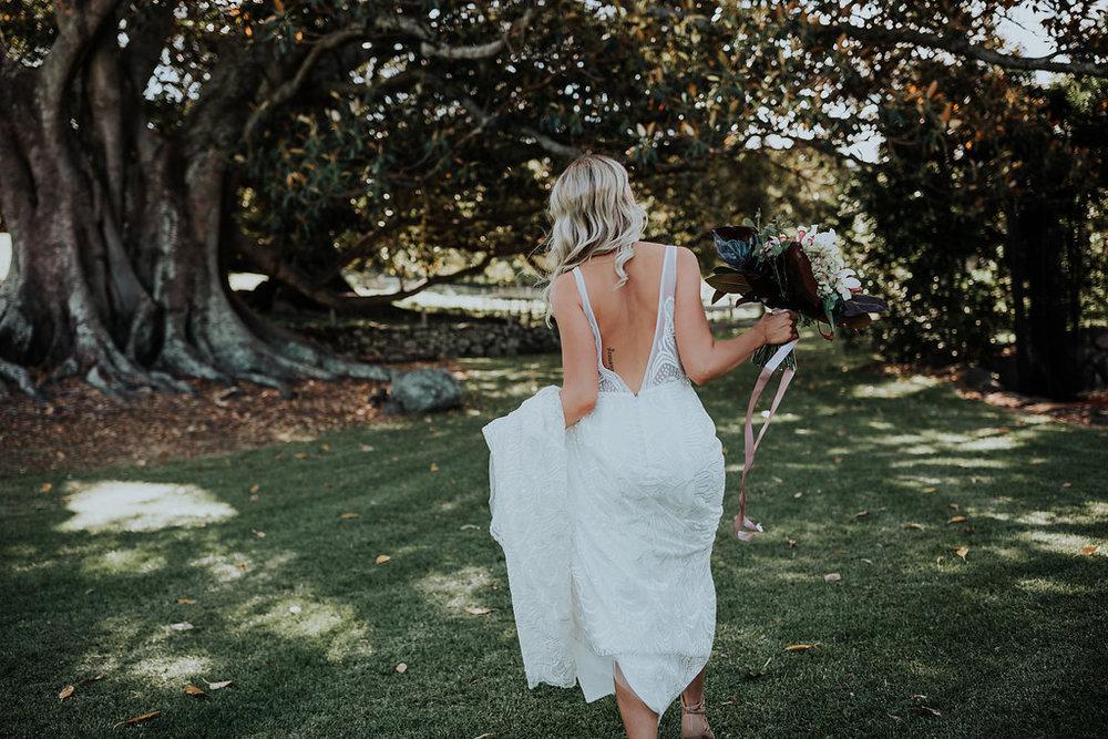 BridalShoot-38.jpg