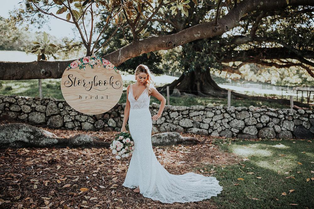 BridalShoot-43.jpg