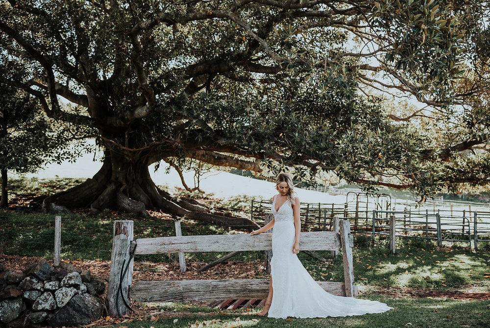 BridalShoot-54.jpg