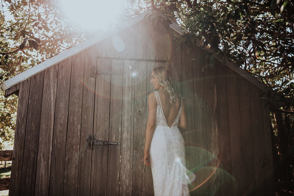 BridalShoot-75.jpg
