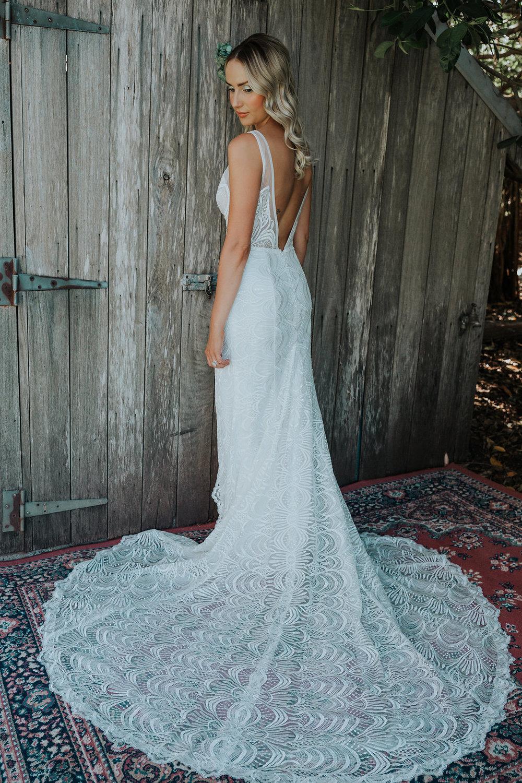 BridalShoot-77.jpg
