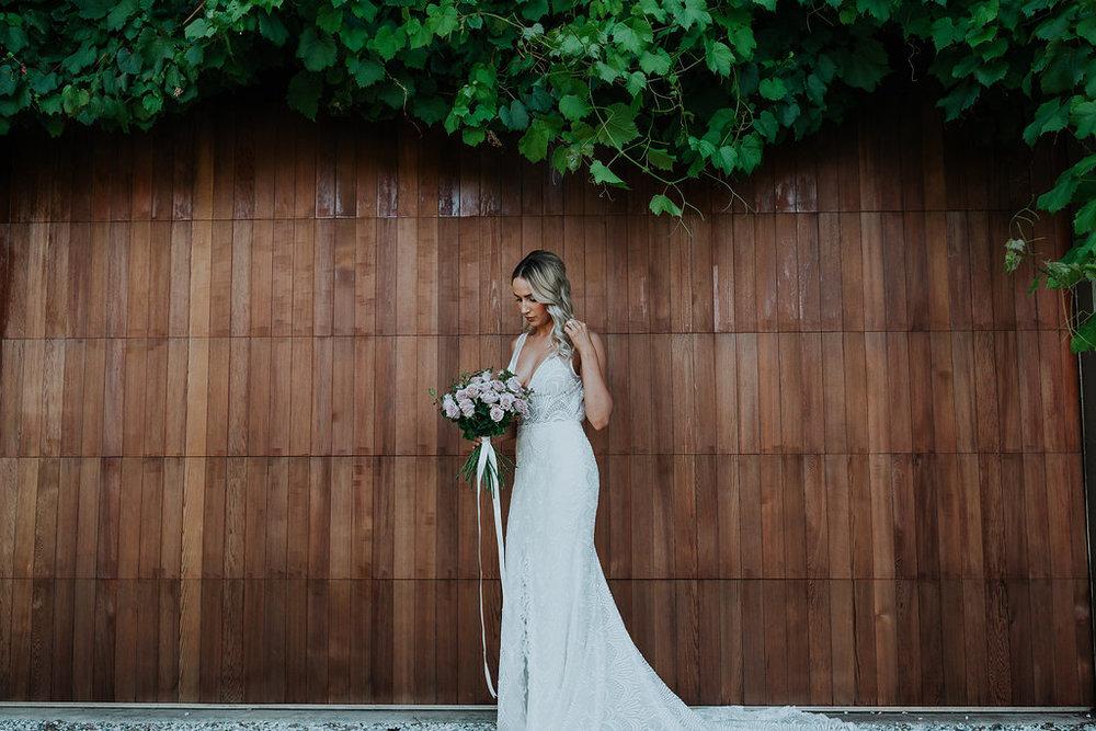 BridalShoot-104.jpg