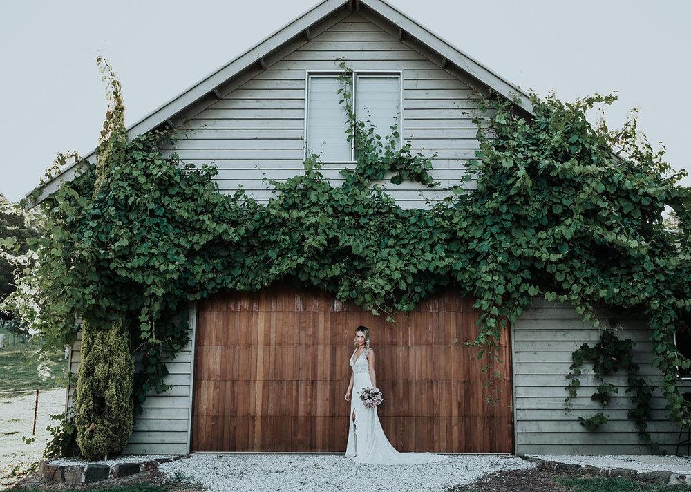 BridalShoot-109.jpg