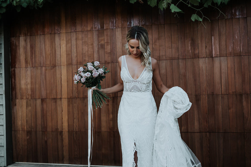 BridalShoot-125.jpg