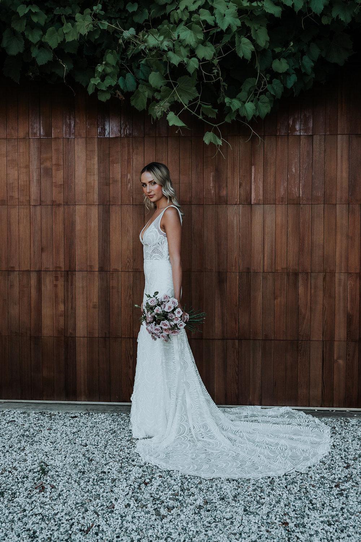 BridalShoot-118.jpg
