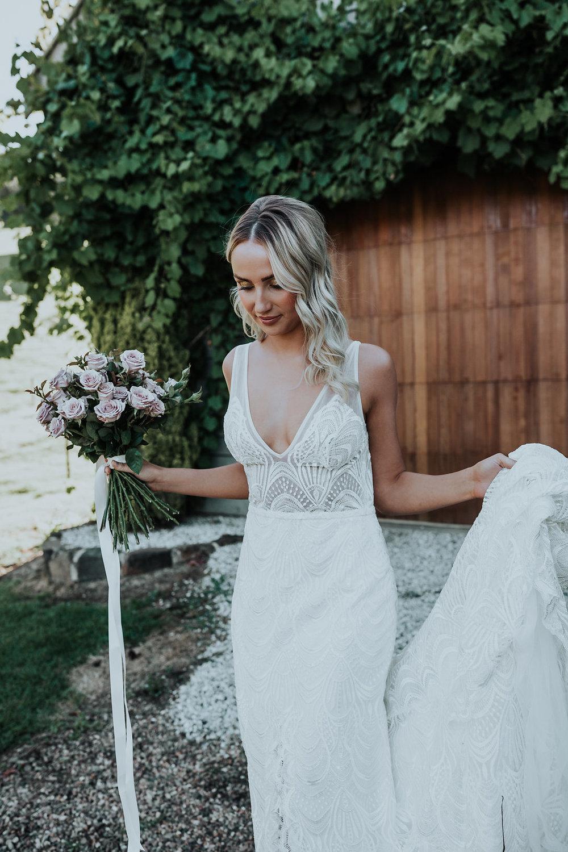 BridalShoot-127.jpg