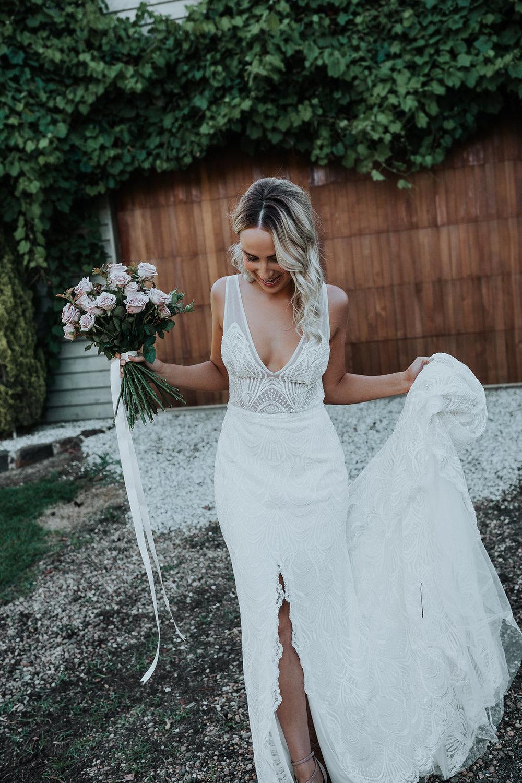 BridalShoot-129.jpg