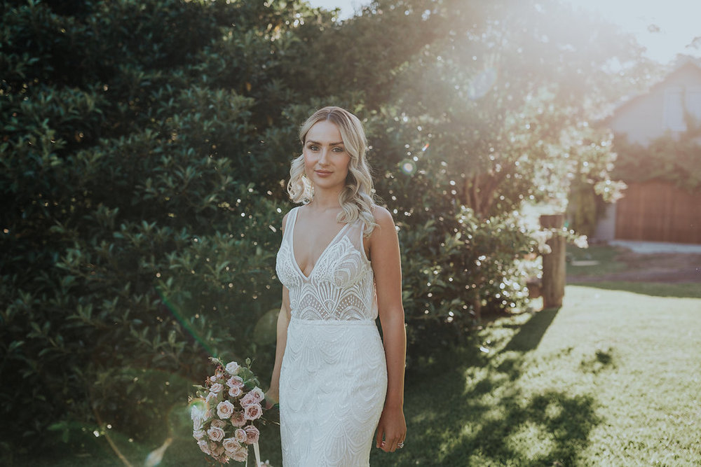 BridalShoot-143.jpg
