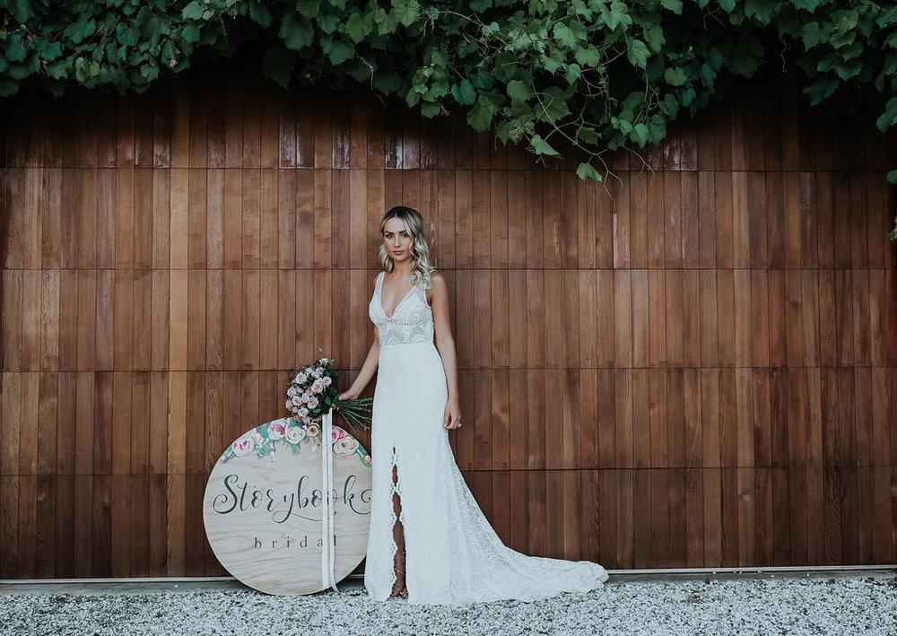BridalShoot-134.jpg