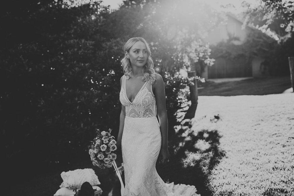 BridalShoot-146.jpg
