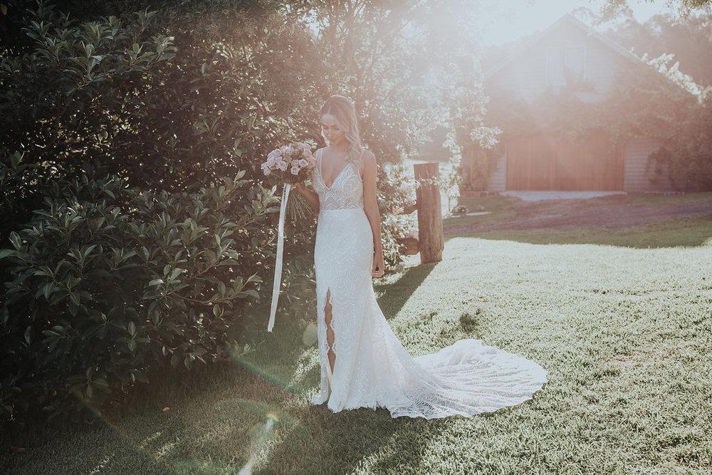 BridalShoot-140.jpg
