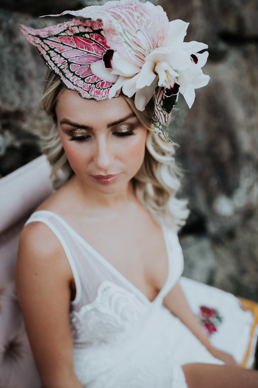 BridalShoot-153.jpg