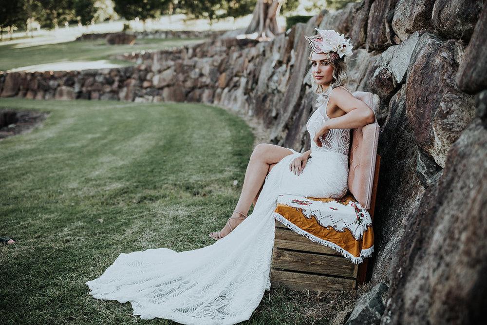 BridalShoot-157.jpg