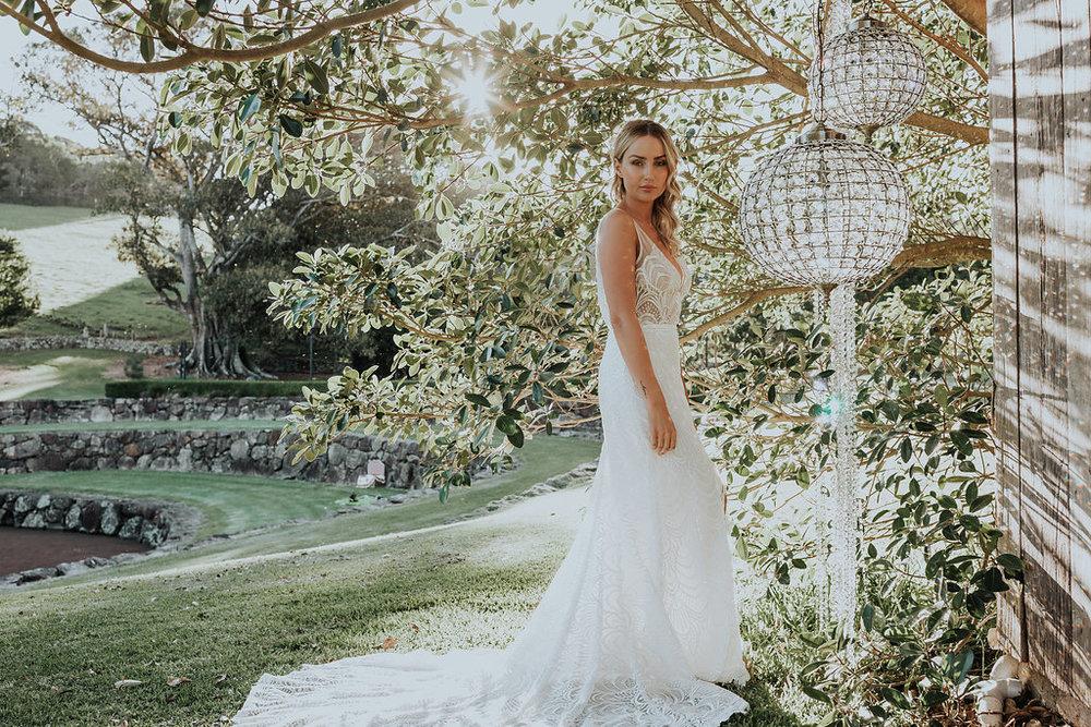 BridalShoot-181.jpg