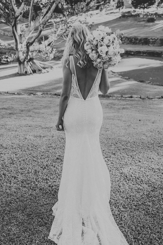 BridalShoot-186.jpg