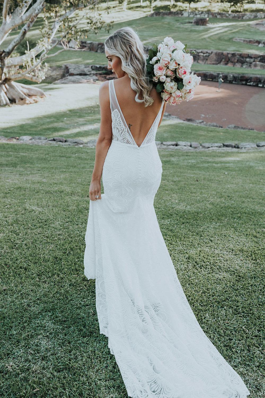 BridalShoot-187.jpg