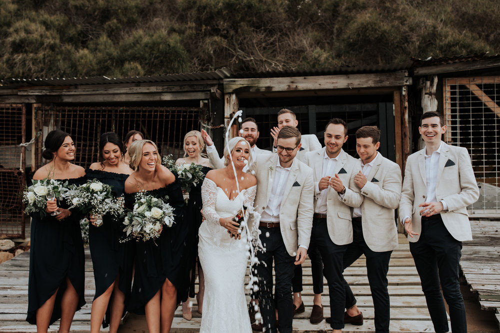 Zoe and David's City beach wedding-647.jpg