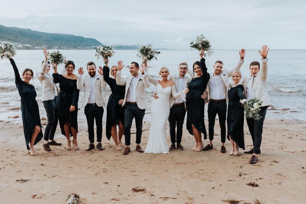 Zoe and David's City beach wedding-573.jpg