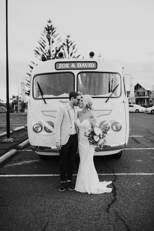 Zoe and David's City beach wedding-734.jpg