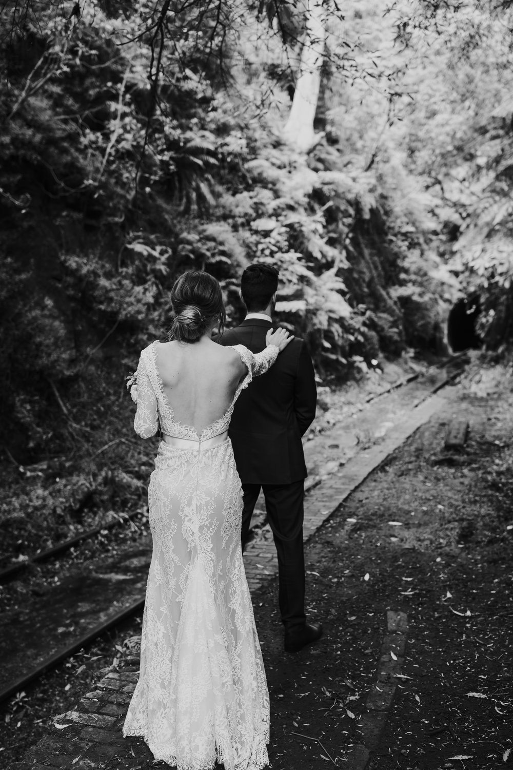 Michael and Sandras Woolshed Wedding (323 of 1368).jpg