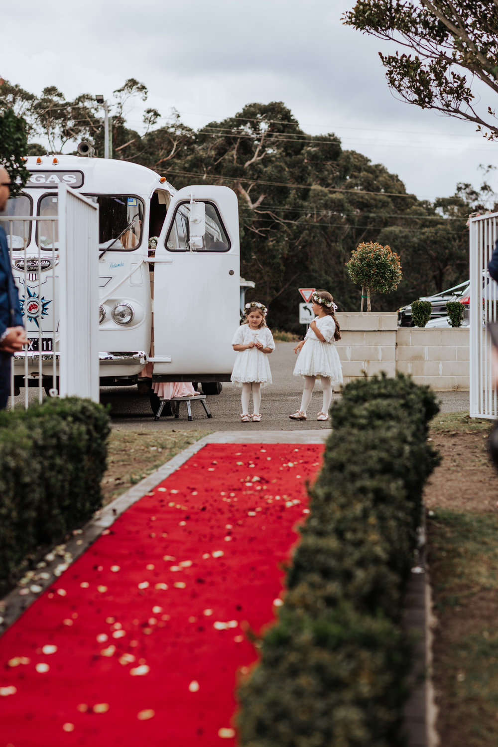 Michael and Sandras Woolshed Wedding (408 of 1368).jpg