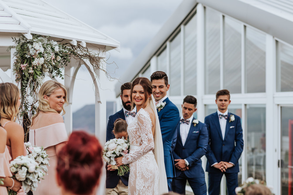 Michael and Sandras Woolshed Wedding (478 of 1368).jpg