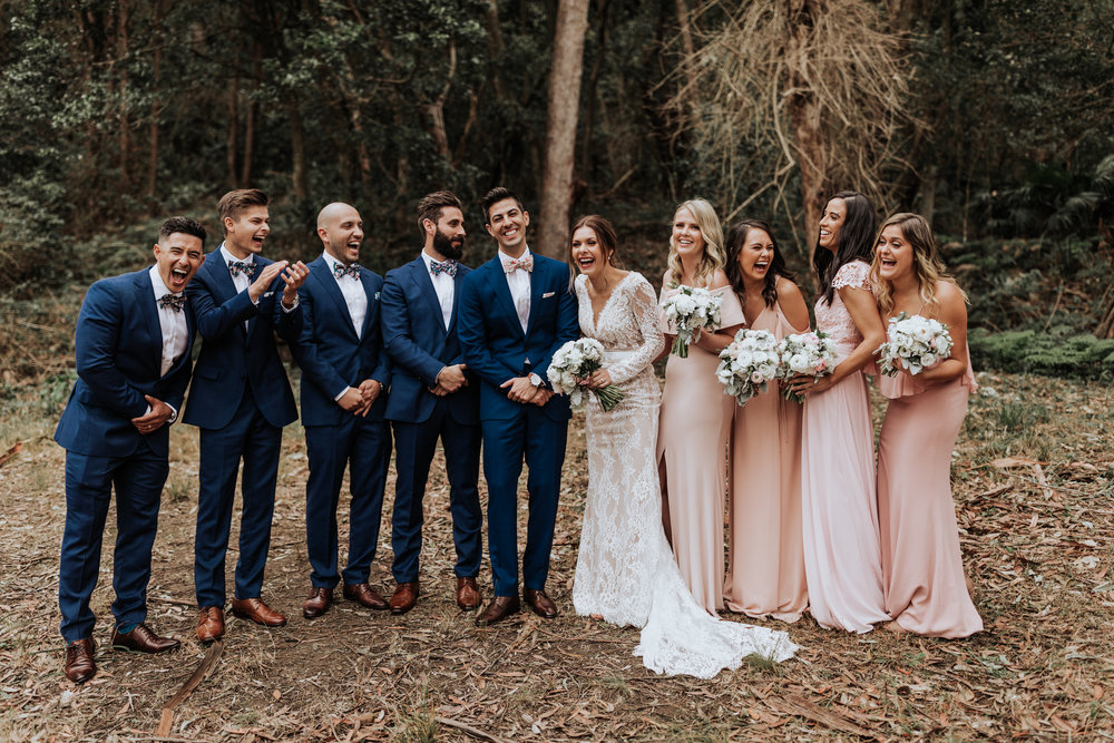 Michael and Sandras Woolshed Wedding (766 of 1368).jpg