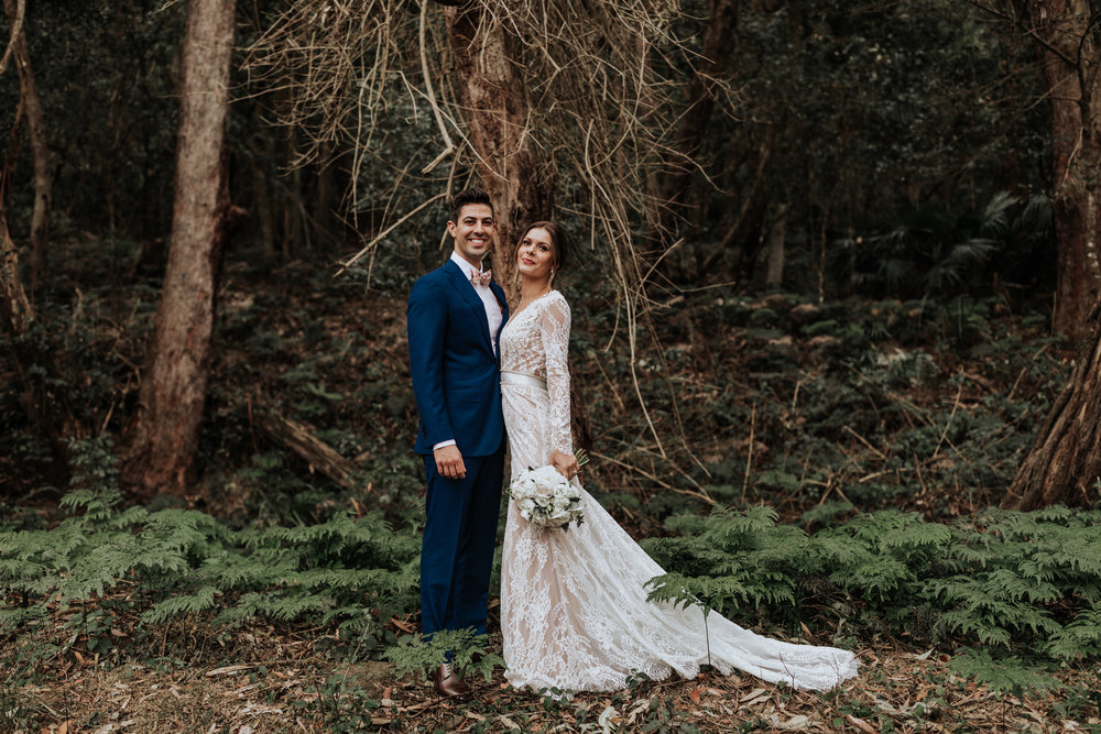 Michael and Sandras Woolshed Wedding (775 of 1368).jpg