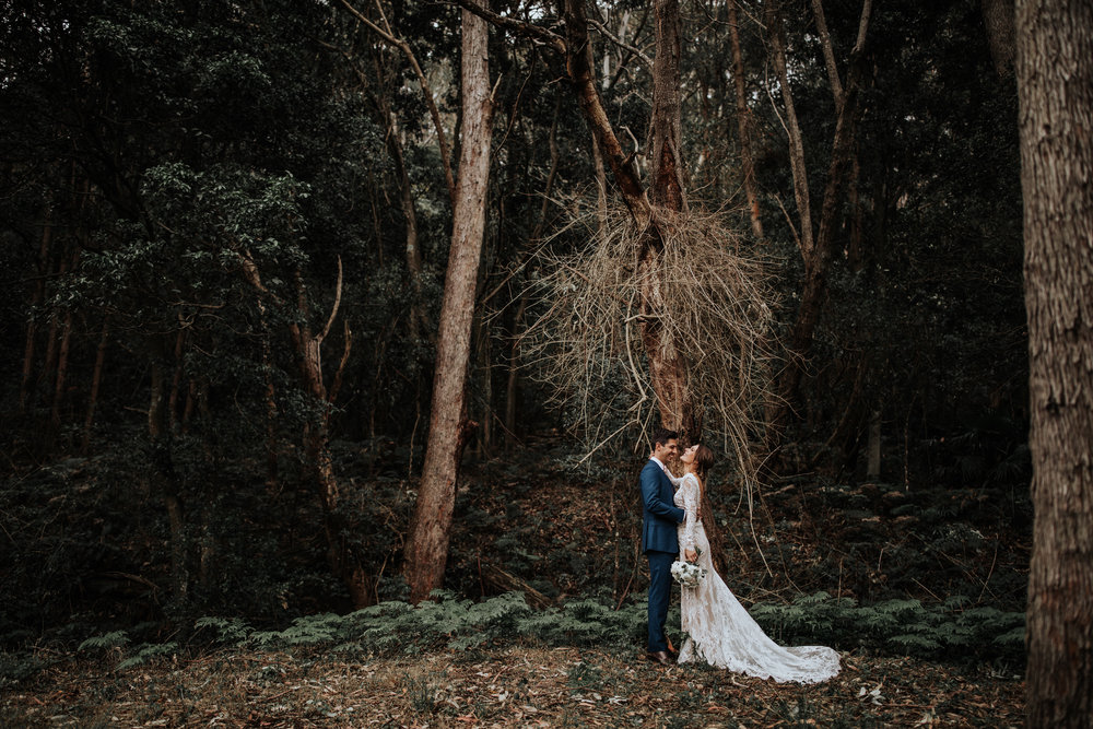 Michael and Sandras Woolshed Wedding (811 of 1368).jpg
