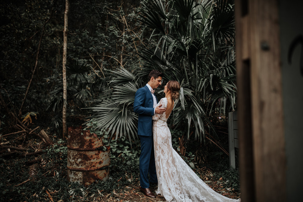 Michael and Sandras Woolshed Wedding (831 of 1368).jpg