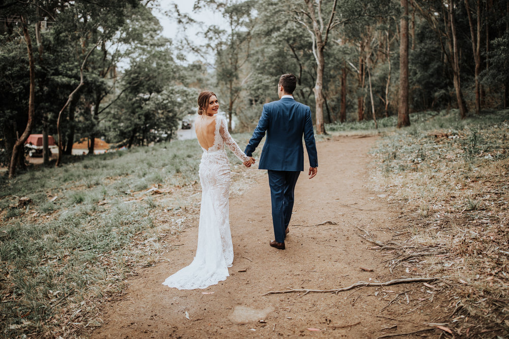 Michael and Sandras Woolshed Wedding (834 of 1368).jpg