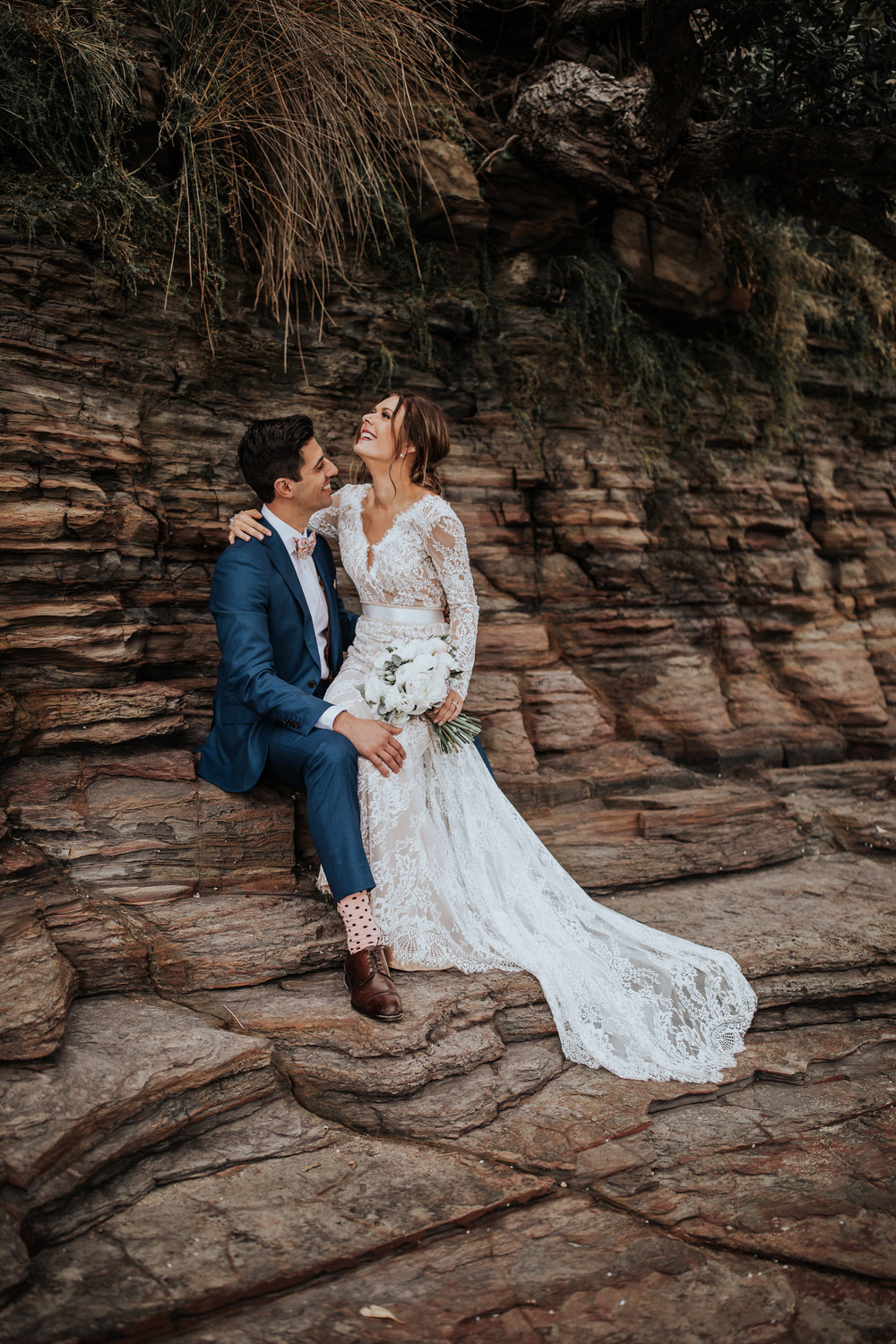 Michael and Sandras Woolshed Wedding (875 of 1368).jpg