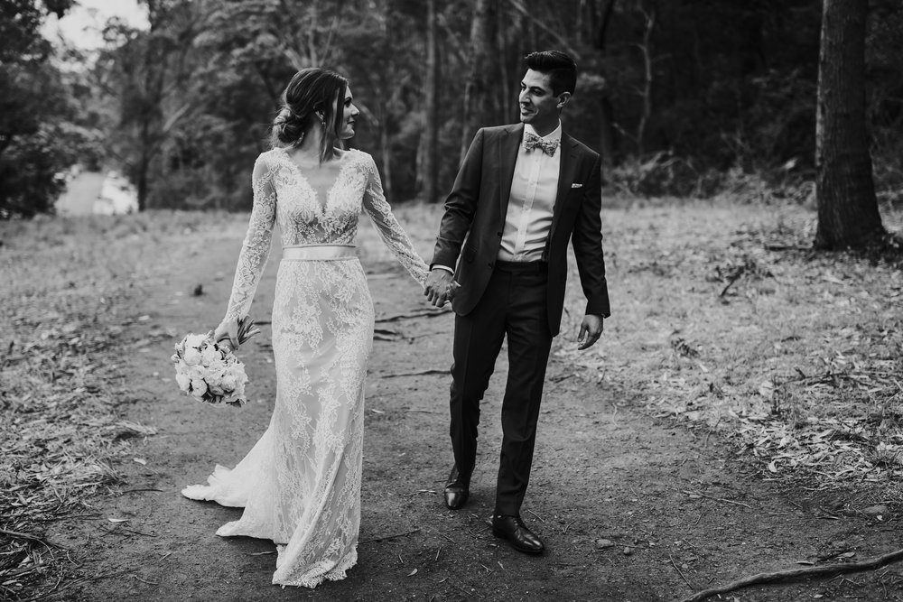 Michael and Sandras Woolshed Wedding (820 of 1368).jpg