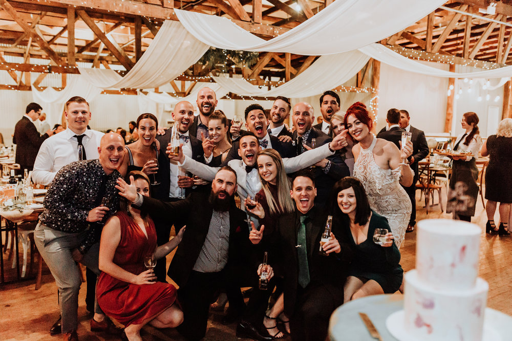 Michael and Sandras Woolshed Wedding (1034 of 1368).jpg