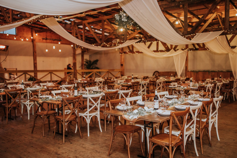 Michael and Sandras Woolshed Wedding (908 of 1368).jpg