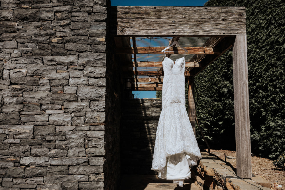 Sarah and Harry Mayfield Oberon Wedding (11 of 923).jpg