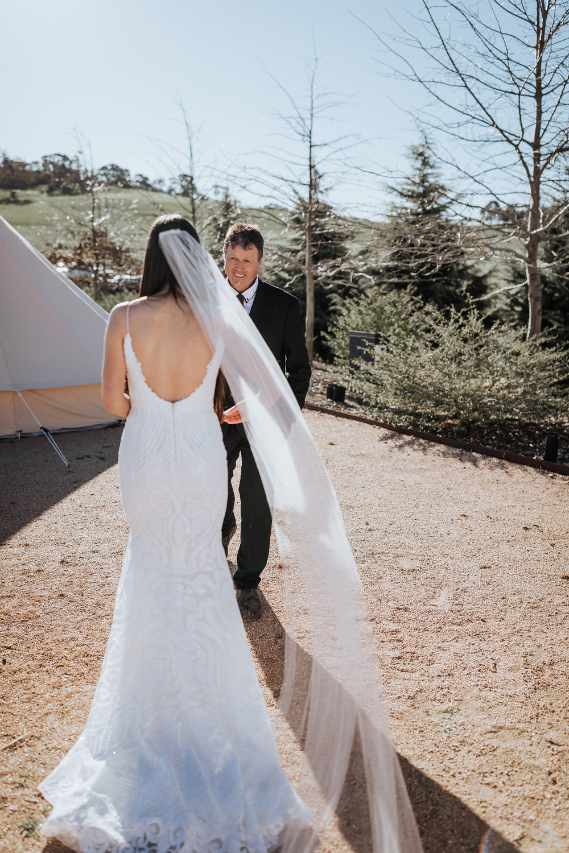 Sarah and Harry Mayfield Oberon Wedding (174 of 923).jpg