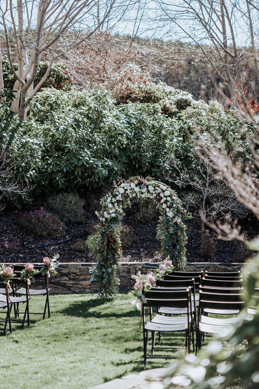 Sarah and Harry Mayfield Oberon Wedding (62 of 923).jpg