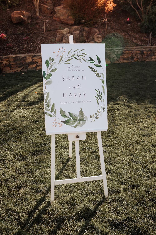 Sarah and Harry Mayfield Oberon Wedding (177 of 923).jpg