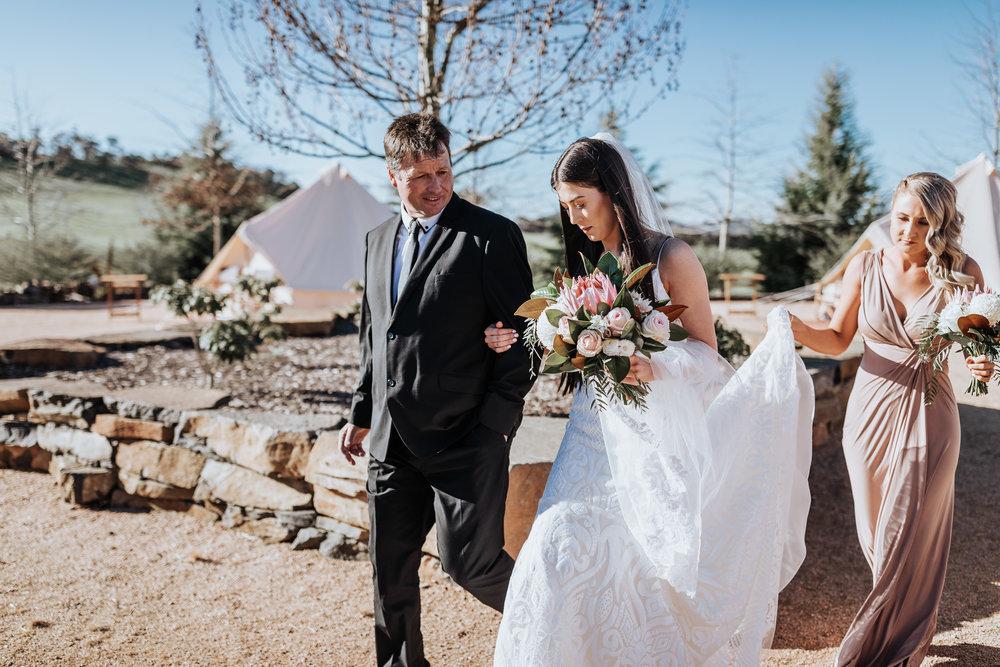Sarah and Harry Mayfield Oberon Wedding (190 of 923).jpg