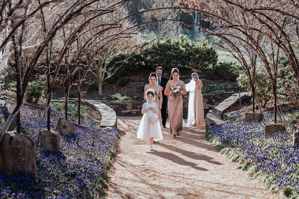 Sarah and Harry Mayfield Oberon Wedding (208 of 923).jpg