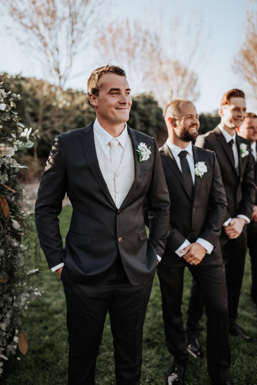 Sarah and Harry Mayfield Oberon Wedding (218 of 923).jpg