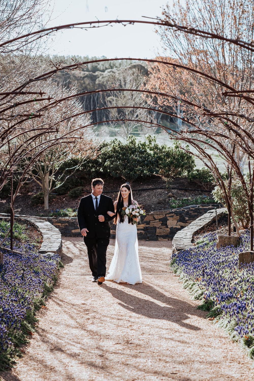 Sarah and Harry Mayfield Oberon Wedding (217 of 923).jpg